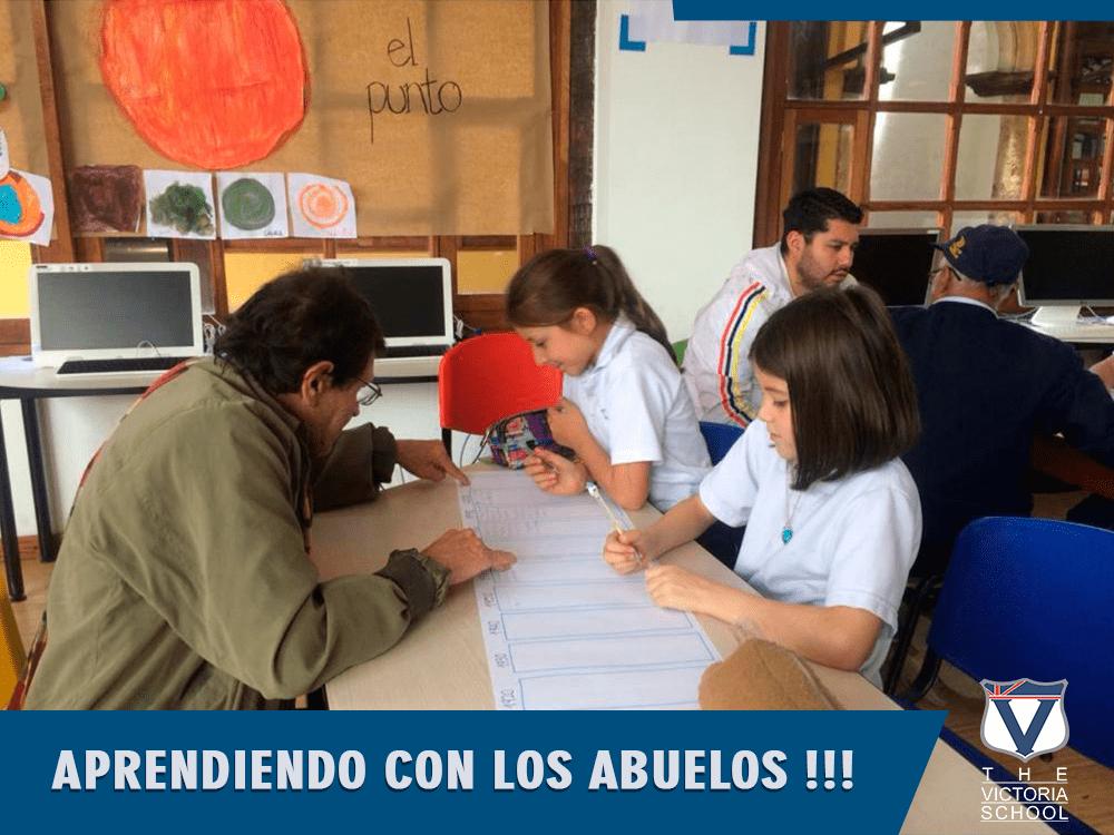 APRENDIENDO-CON-LOS-ABUELOS-