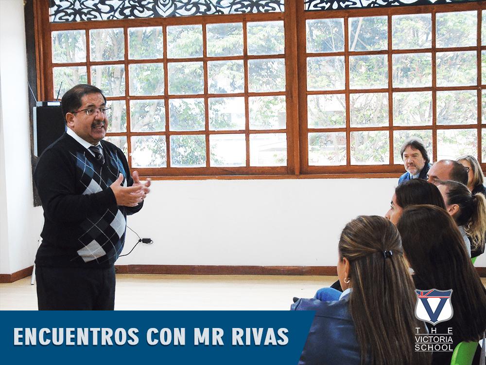 ENCUENTROS-CON-MR-RIVAS