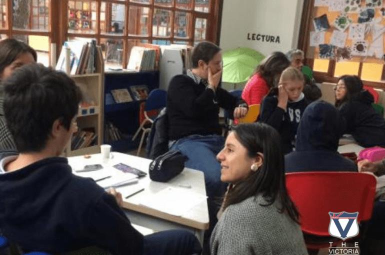 La exposición del PEP: Una oportunidad para construir juntos