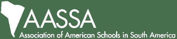 logo_aassa