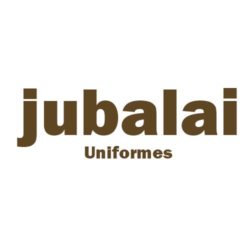 logo_jubalai_uniformes