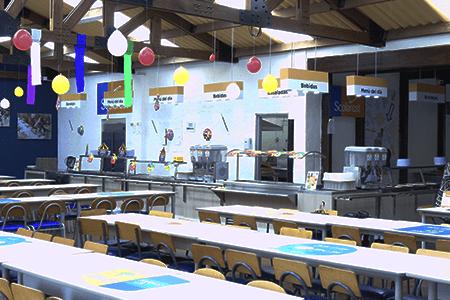 colegio_cafeteria01