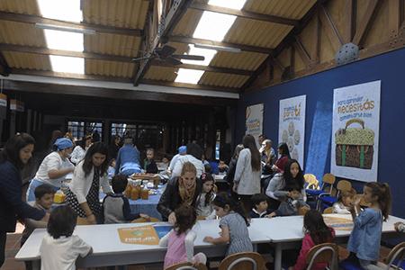 colegio_cafeteria02