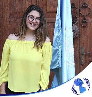 Antonia Sánchez 1