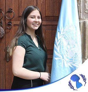 Gabriela Gamboa 1