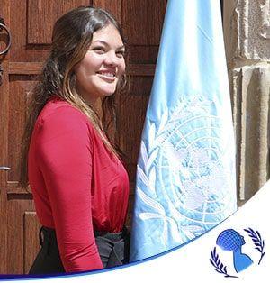 Mariana Gómez 1