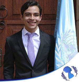 Nicolás Villamizar 1