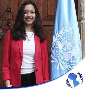Oriana Gutiérrez 1
