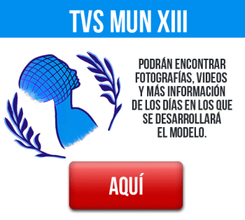 boton_informativo_tvs_mun_2020