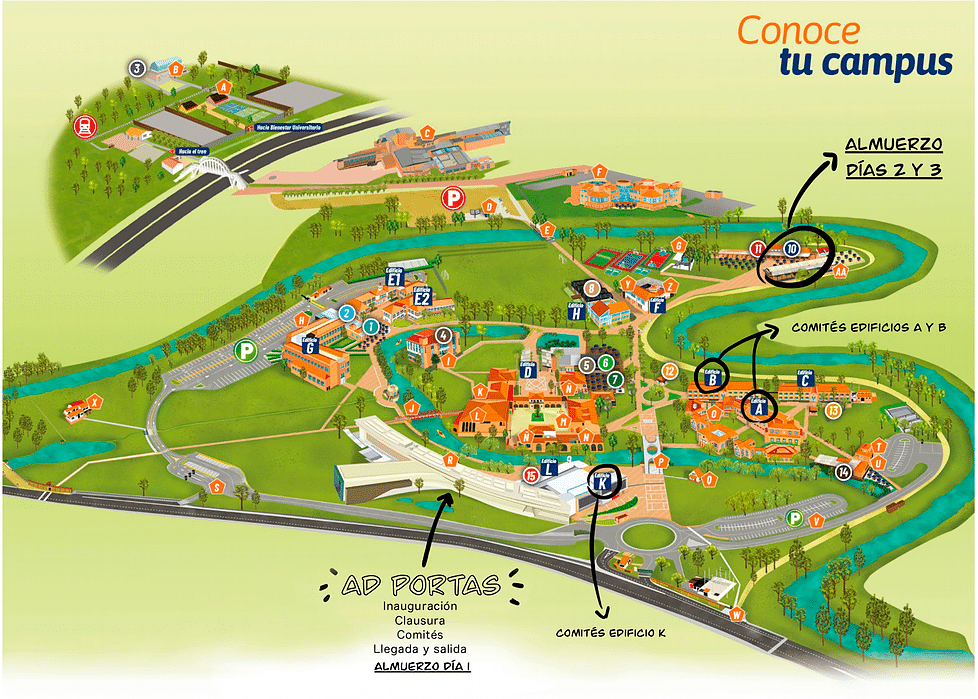 mapa_xiii