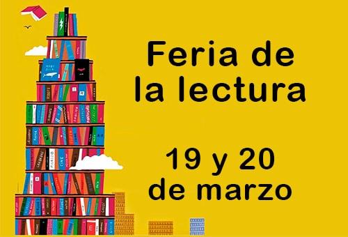 feria-biblioteca-2020