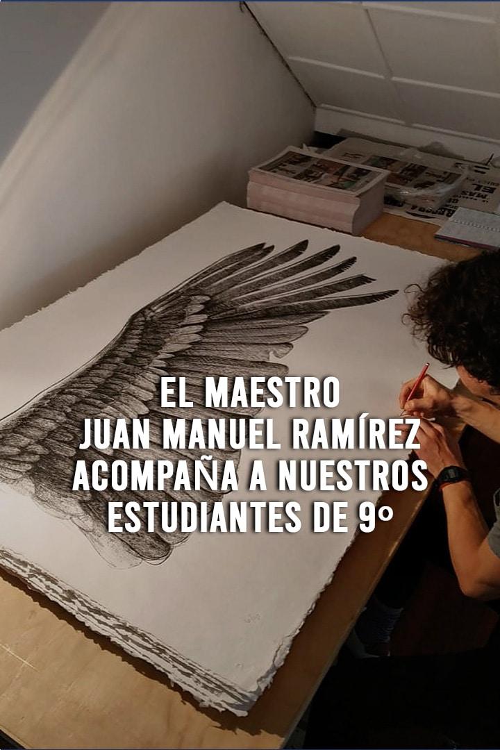 Maestro-Juan-Manuel-Ramirez-acompana-a-nuestros-estudiantes-de-9