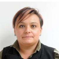 PATRICIA-GoMEZ