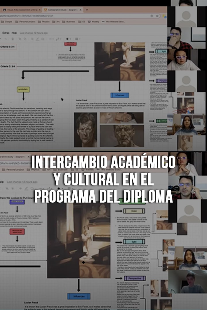 Intercambio-academico-y-cultural-en-el-Programa-del-Diploma
