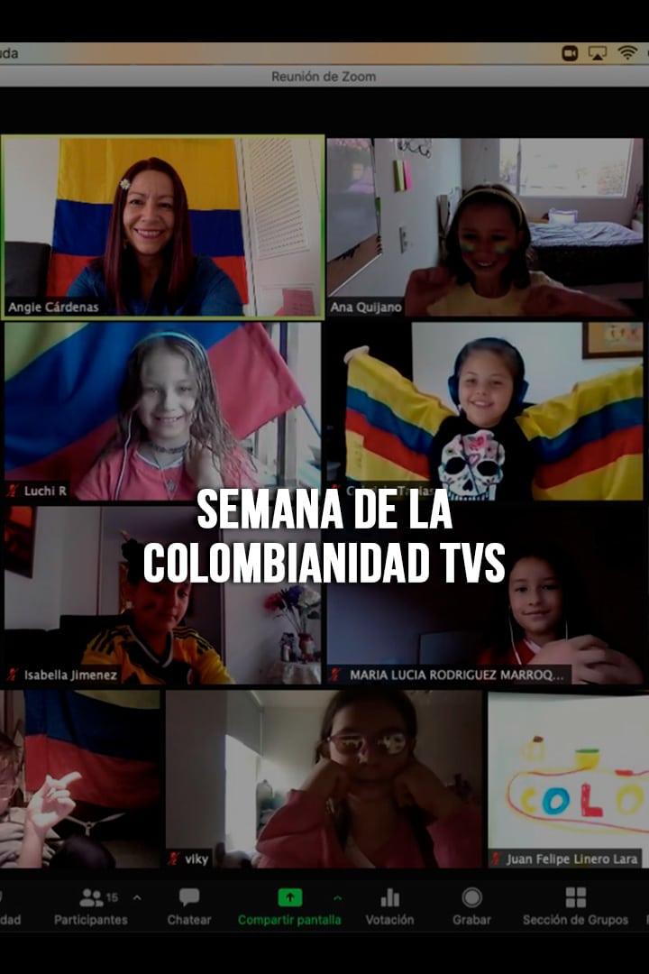 SEMANA-DE-LA-COLOMBIANIDAD-TVS-THE-VICTORIA-SCHOOL-disart-graphic