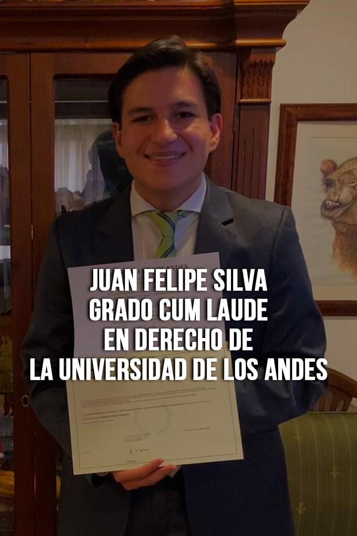 Grado-Cum-Laude-en-Derecho-de-la-Universidad-de-los-Andes
