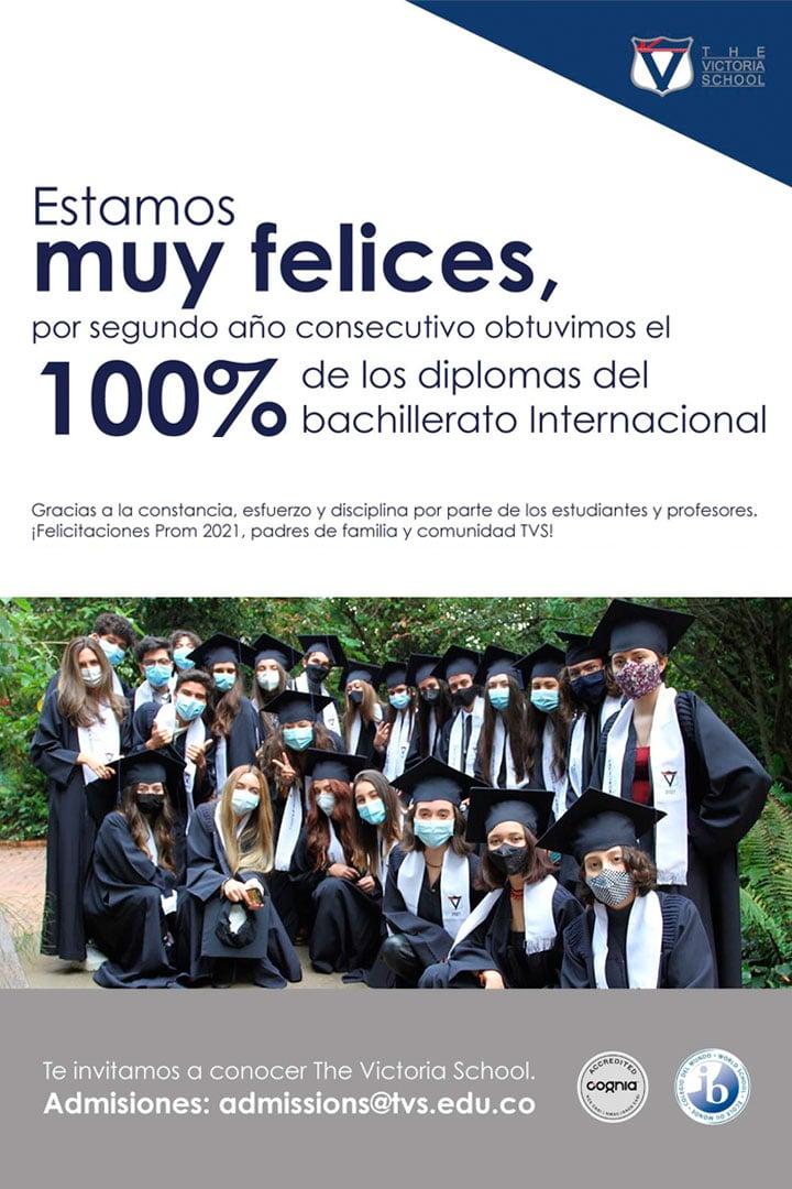 grados-2021-ib-the-victoria-school