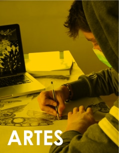 ARTES-TVS
