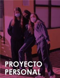 Proyecto-Personal-TVS