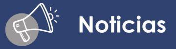 TVS-NOTICIAS