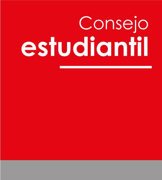 Consejo-estudiantil