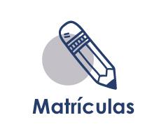 HOME-Matrículas