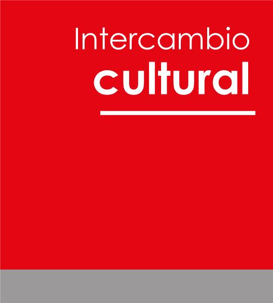 Intercamcio-cultural