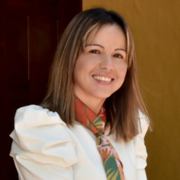 Pilar Robles
