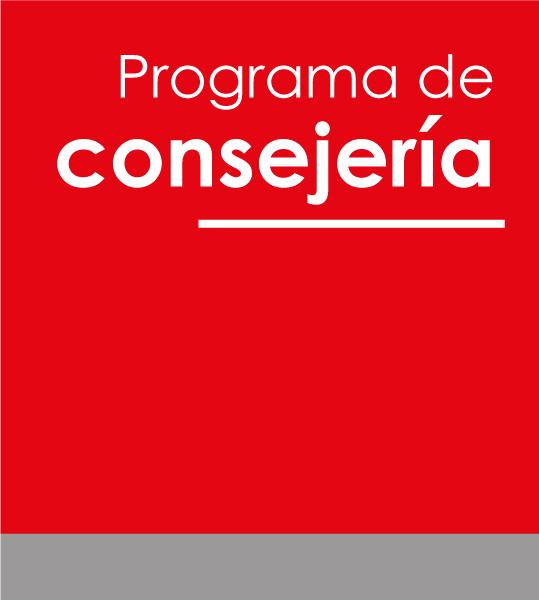 Programa-de-consejería
