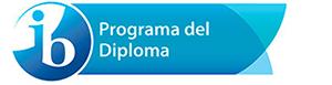 Programa-del-Diploma