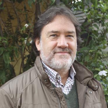 Ramiro Aycardi