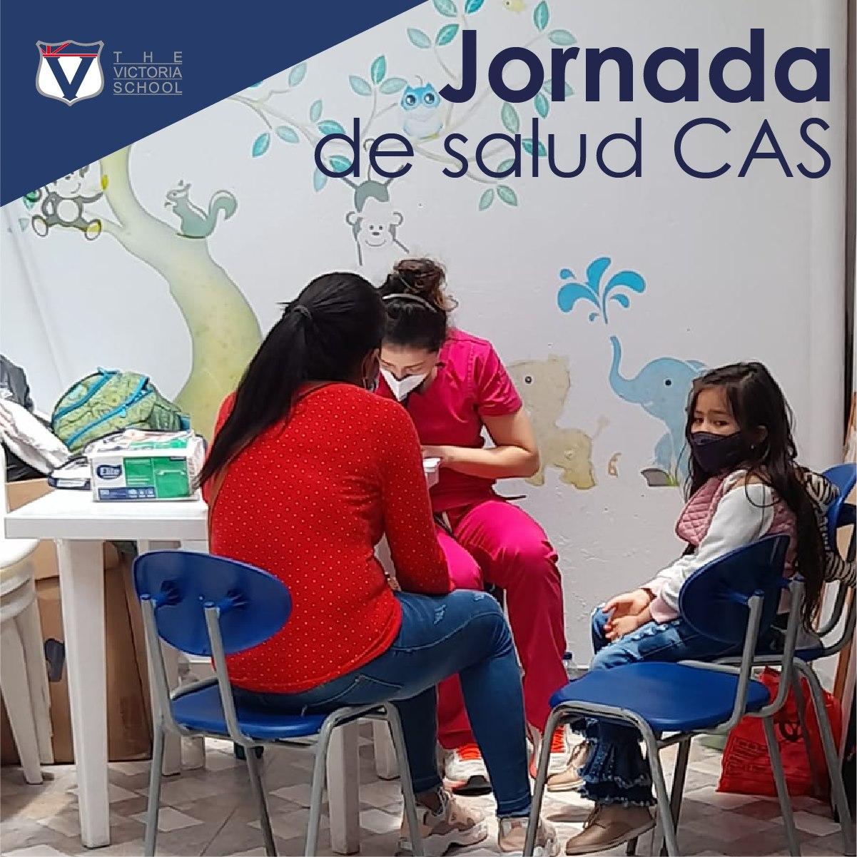 jornada_de_salud_colegio_victoria_disart_graphic